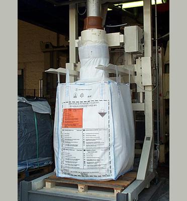 Bigbagueuse-fourches-en-U-produit-dangereux-pesage-palette-Mecabag